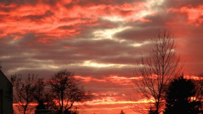 sunset-braham_980x551
