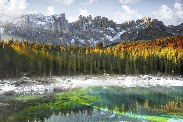 0_carezza-lake-tyrol-italy_74301_600x450