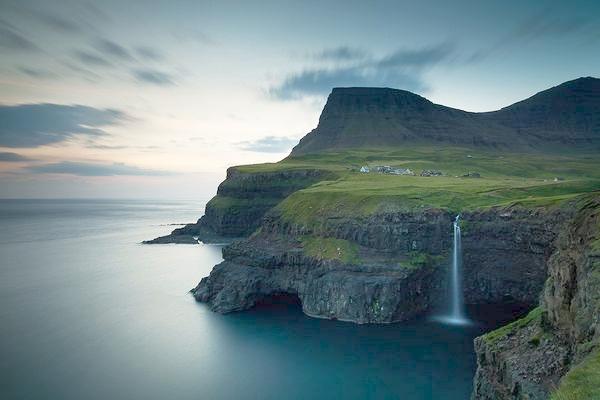 0_gasadalur-faroe-islands_74304_600x450