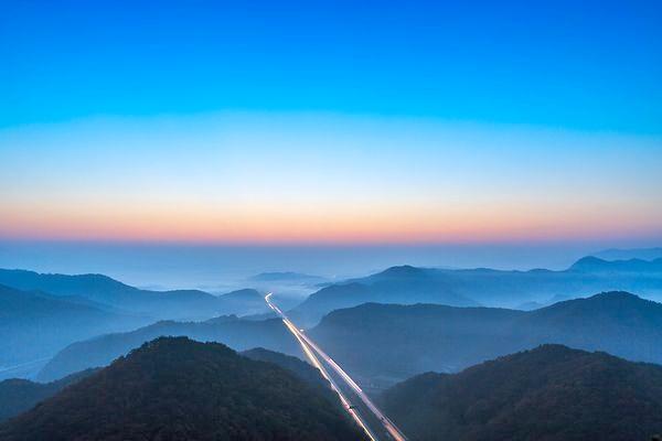 0_mountains-boeun-korea_74309_600x450