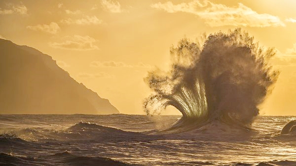 0_sunlight-wave-kauai-hawaii_74318_600x450