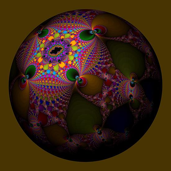 cuttlefishsphere2