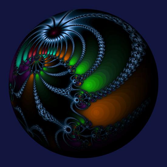 spiderball2