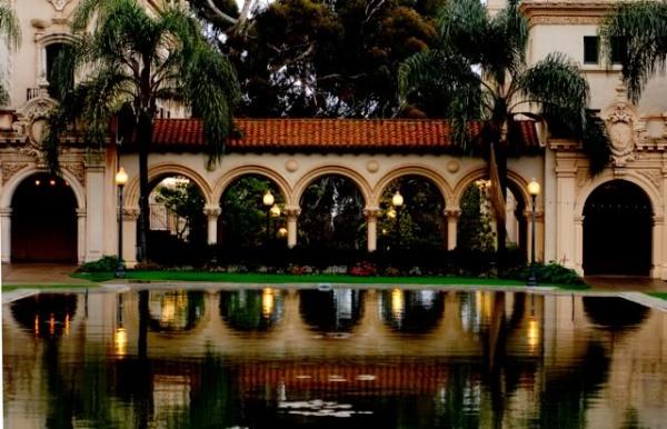 Balboa Park Pool1