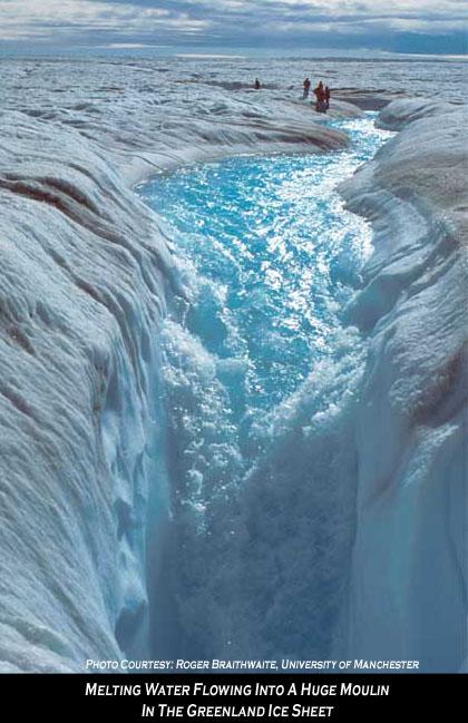 iceflowMoulin