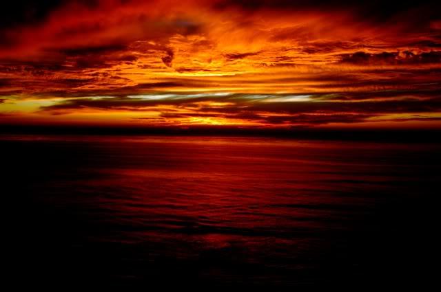 SD Sunset1