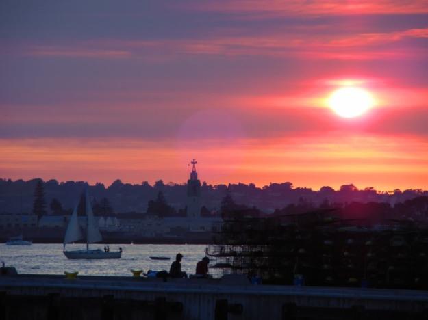 SD Sunset3