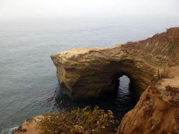 Seaside Cliffs4