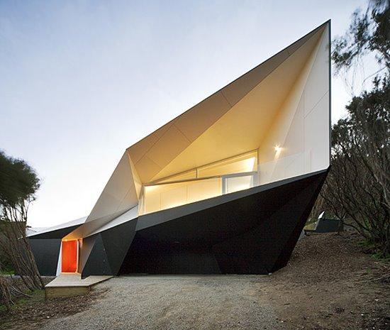 Klein Bottle House (4) 1
