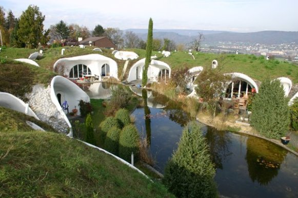 Earth House (5) 1