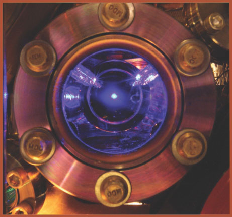 Optical Lattice Clock