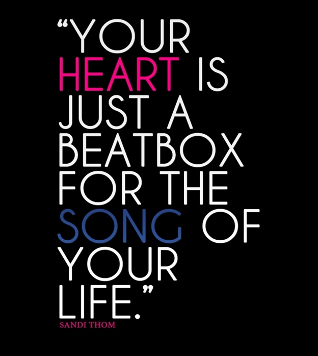 Beatbox Heart-crop