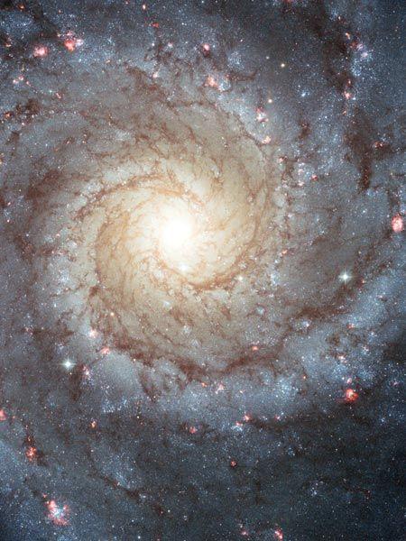 spiral-galaxy_1226_990x742