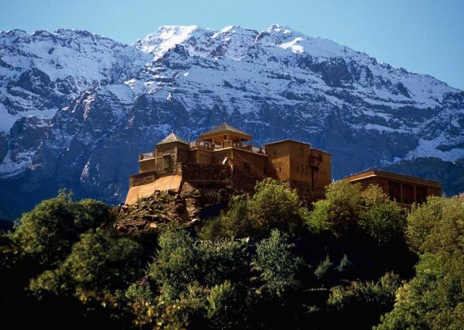 kasbah-lodge-mountains_adapt_945_1