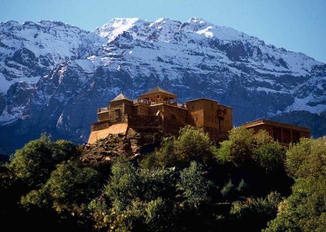 kasbah-lodge-mountains_adapt_945_1