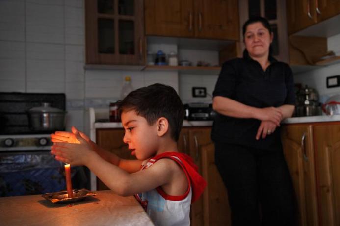 kitchens_Iraq, jihadists