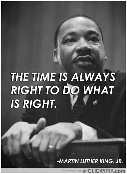 MartinLutherKing, Pinterest