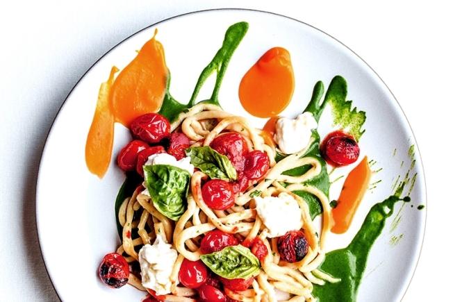 Best of Restaurants 2016, SanDiegoMag