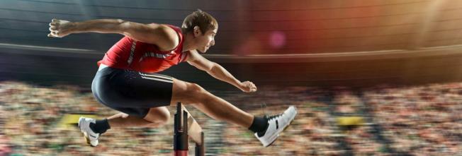 Olympic Hurdler, ConsumerReports_org