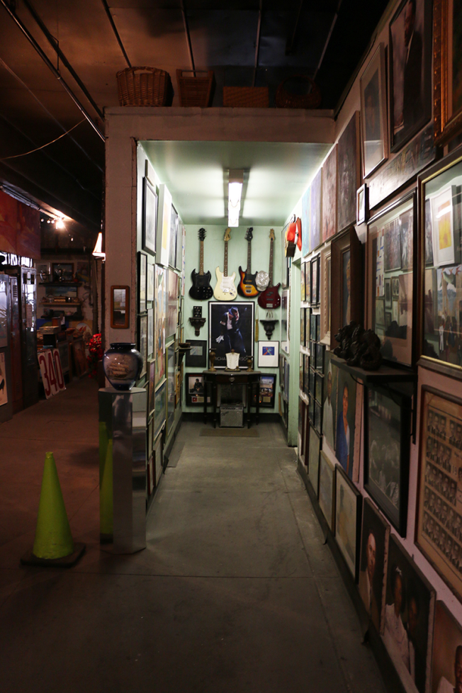 Garbage Museum2, NYC, AtlasObscura_com