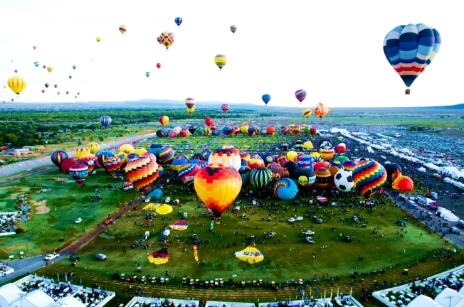 hot-air-balloons-albuquerque-natgeo